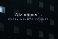 Alzheimer's: Every Minute Counts