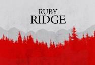 American Experience: Ruby Ridge