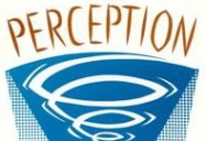 Perception: The Art of Seeing