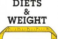 Diets & Weight: Clearing the Confusion