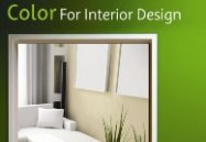 Colour for Interior Design PowerPoint