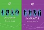 Body Language I & II Set