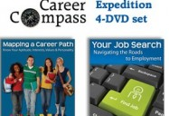 Career Compass Expedition Series