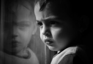 When Boundaries are Crossed: Child Abuse Prevention Series