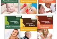 Understanding Infants (DVD & Software Set)