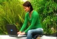 Podcasting and Blogging Essentials
