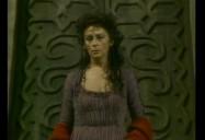 Women in Classical Greek Drama