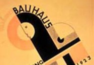 Bauhaus: The Face of the 20th Century