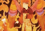 Religion: A World History