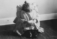 Asylum: A History of the Mental Institution in America