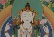Essentials of Faith: Buddhism