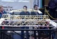 Spaghetti Model Bridges