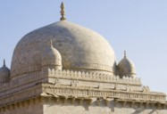 Islamic Art: India and the Middle East