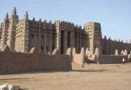 Islamic Art: Africa and Central Asia