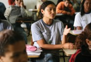 Brazil in Black and White: Skin Color and Higher Education