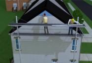 OSHA Construction Safety Video Clip Collection