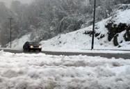 Bad Weather, Safe Driving: Life - Saving Tips