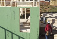 Walls: Residential Construction Framing