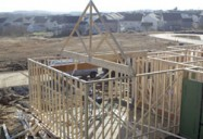 Roof: Residential Construction Framing