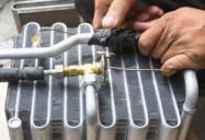 A Heat Pump That Won't Cool: Heat Pump Troubleshooting