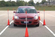 Maneuverability Made Easy