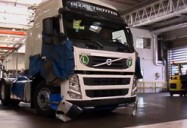 Diesel Engine Technology and Service Series