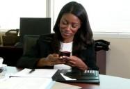 Digital Communication Skills: Dos and Don'ts