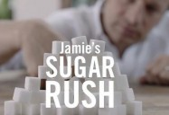 Jamie's Sugar Rush