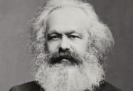 Marx: Genius of the Modern World