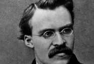 Nietzsche: Genius of the Modern World