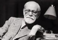 Freud: Genius of the Modern World
