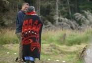 Canada: Haida Gwaii, Island Of The People - World Medicine Series