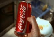 Food: Serving Up Superbrands