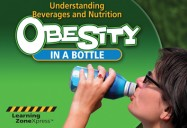 Obesity in a Bottle (PowerPoint)