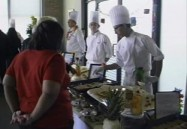 Careers in Hospitality Service & Adventure