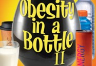 Obesity in a Bottle II