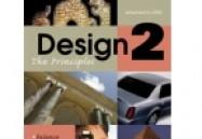 Design II: The Principles