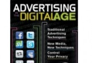 Advertising in the Digital Age