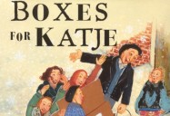 Boxes for Katje
