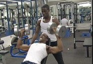 Athletes, Alcohol and Steroids: What's Wrong With This Picture