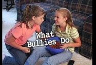 Bully Proof Kit: Interactive Whiteboard Version