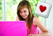 Teen Dating Violence: Recognizing Signs of Abuse