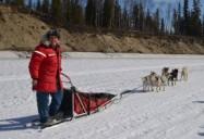 Arctic Games, Part I - Ep 10: Warrior Games (Coast Salish Version)