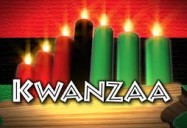 Holiday Facts & Fun: Kwanzaa (2nd Edition)