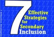 7 Effective Strategies For Secondary Inclusion
