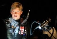 Night Dive - Aquateam Series (Episode 5)
