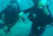 Underwater Archaeology - Aquateam Series (Episode 11)