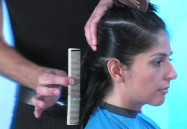 Platform Artistry: Mid-Length Hair Cuts, Colors and Styles