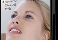 Advanced Chemical Peels Vol. 3: Microdermabrasion Peels