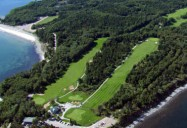 Cape Breton National Park: A Park For All Seasons Series
